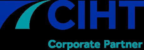 CIHT corporate partner logo