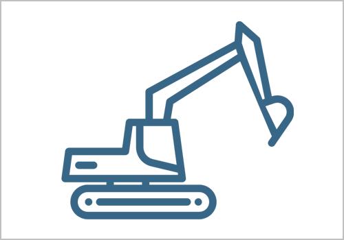 Civil Engineering icon