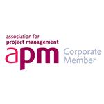 APM accreditation logo