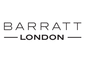 Barratt London logo